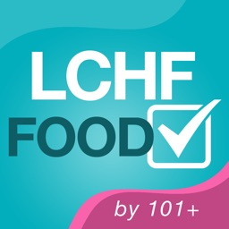 LCHF Diet Food Checker