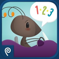 Codes for Counting Ants Lite Hack