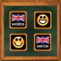Codes for English Words Match Hack