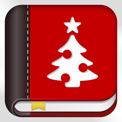 Drei neue Weihnachtsgeschichten