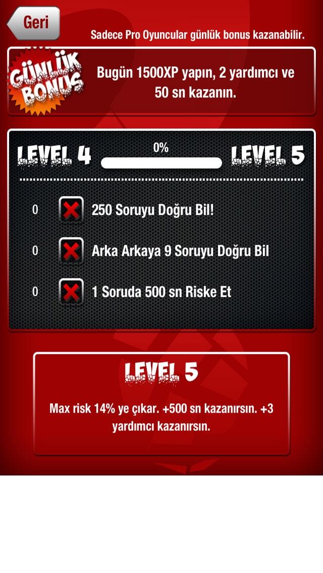 Risk Hack Online (All Star Paketi, Scorer Paketi, Bidder ...