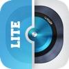 wigwiggle Lite DJ Scratch - iPhoneアプリ
