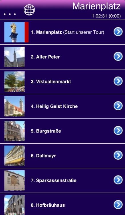 ACG München screenshot-3