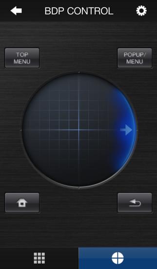 iControlAVのおすすめ画像3