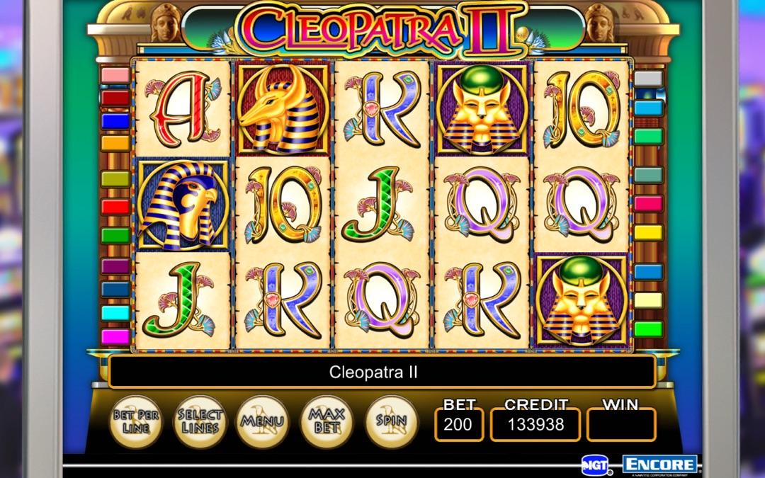 fallsview resort and casino Casino