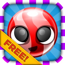 Activities of Candy Pop Puzzle Games - Fun Logic Game For Kids Over 2 FREE Version