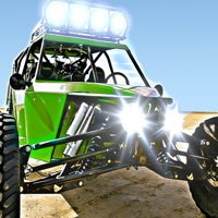 Codes for 3d 4x4 Race Car Off Road Racing Free Hack