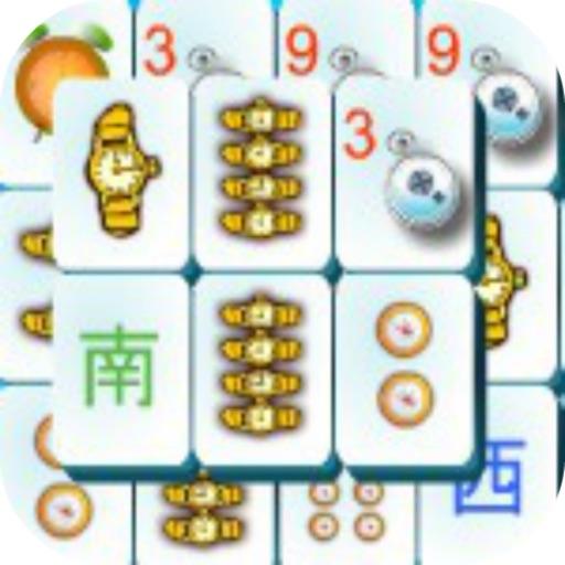 Time Mahjong 2