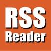 RSS Reader 2014