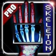 Amazing X-Ray FX ² PRO