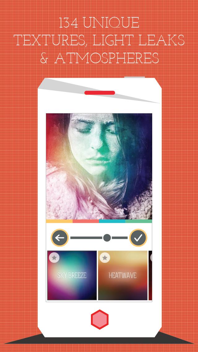 download CamBlast - Photo Editor apps 4