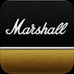 Marshall World