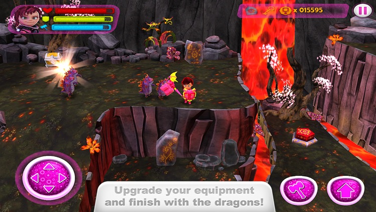 SiliBili Lite screenshot-3