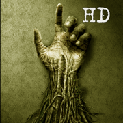 精神病院2 Mental Hospital II HD