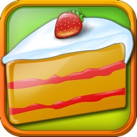 Codes for Dessert Crush - Match Candy Desserts to Win Hack