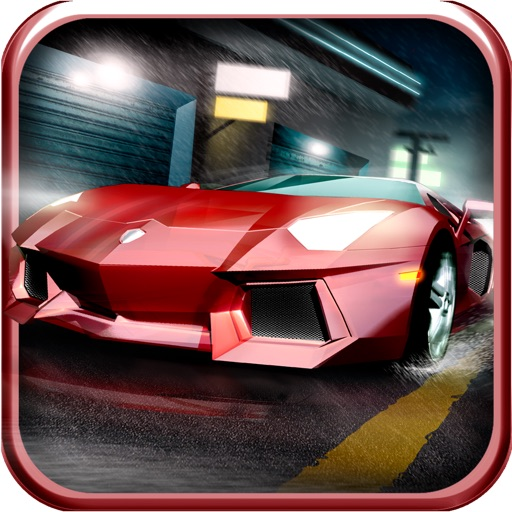 Sky Stunts Racing : Car Race Stunts with Jet Boosts