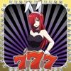 Anime Mega Slots Casino - Lucky 777 Jackpot PLUS Mini Games