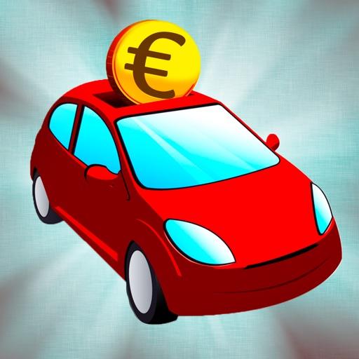 Sprit sparen - Benzin sparen: Tipps fürs Auto, Tanken & Co