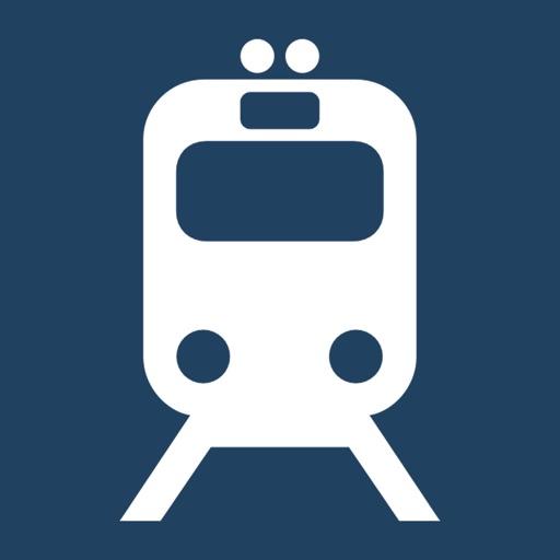 StationAlertUK
