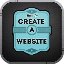 Create A Website In 7min