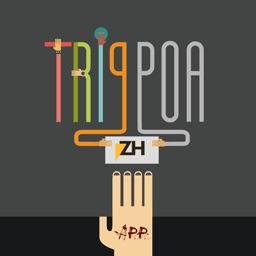TripPoa