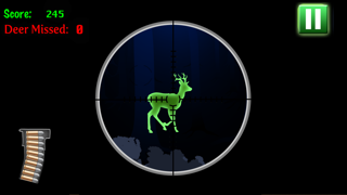 Awesome Deer Adventure Sniper Guns Hunt-ing Game By The Best Fun & Gun Shoot-ing Games For Teen-s Boy-s & Kid-s Free free Resources hack