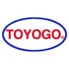 TOYOGO icon