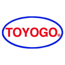 TOYOGO