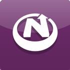 Cellcom Navigator icon