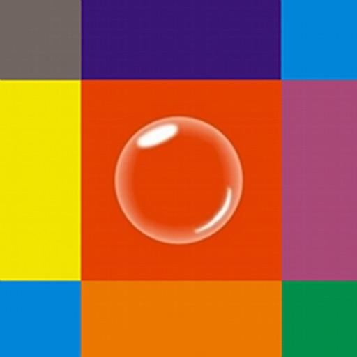 Bubble Focus