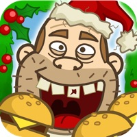 Codes for Crazy Burger Christmas - by Top Addicting Games Free Apps Hack