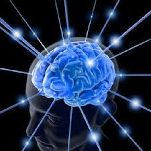 Brain Reader!