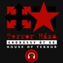 Terror Háza Audio Guide