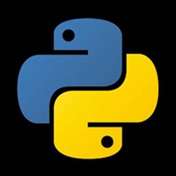 Python 3.0 for iOS