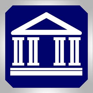 Accounts - Checkbook app