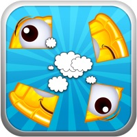 Codes for Chain Smash : a popular cool brain puzzles crushing Free Game - the Best Fun top collapse popping burst Games for Kids and teens - Addicting & Funny 3D cute poppers blast App Hack