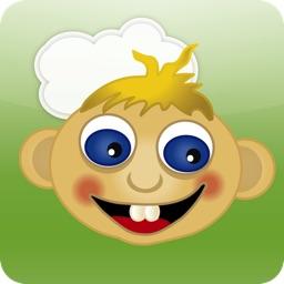 App Baby Park