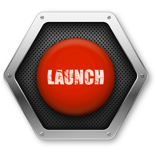 AppLauncher - The fastest App launcher available.