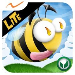 Tiny Bee HD Lite