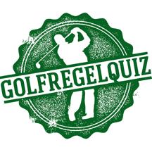 Golfregelquiz