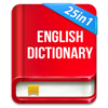 Pocket Dictionary 25in1 - Dream Group LTD