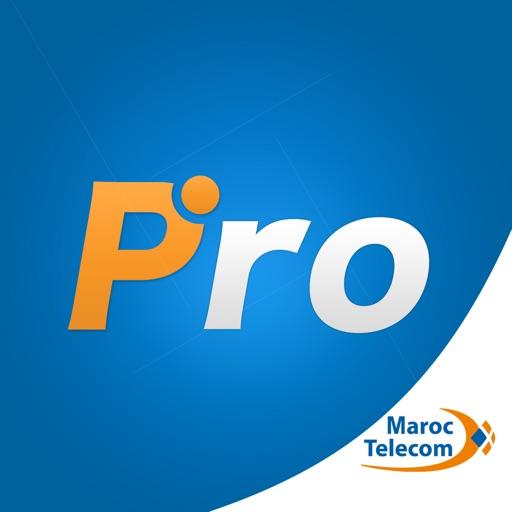 MT Pro