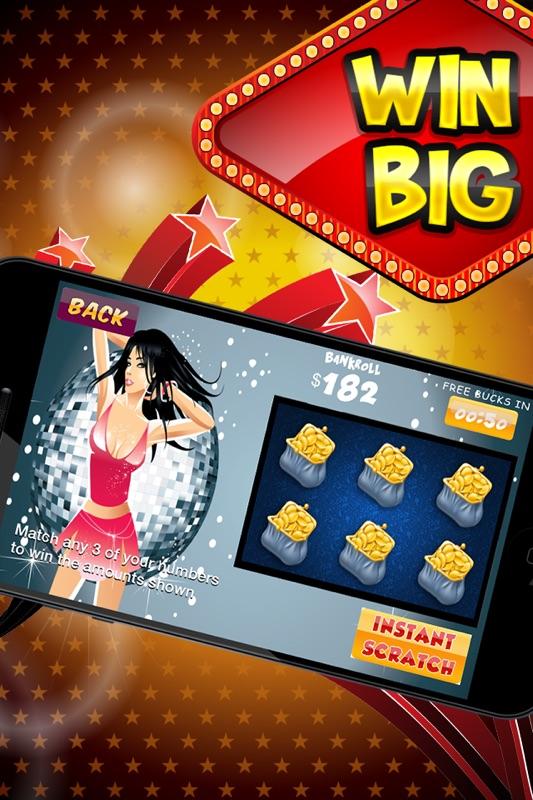 free casino slots no download no registration with bonus rounds