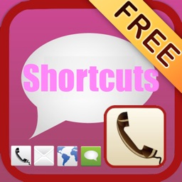 Shortcuts Tool FREE