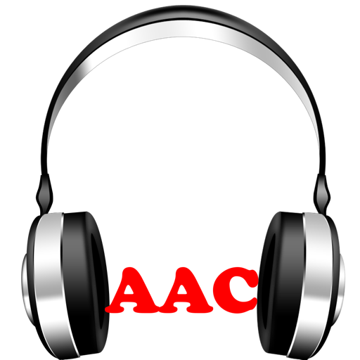 FLAC To AAC - Convert FLAC Into Apple Lossless