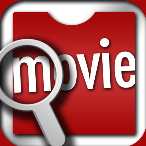 Movie Search - Streamable movie search for Netflix