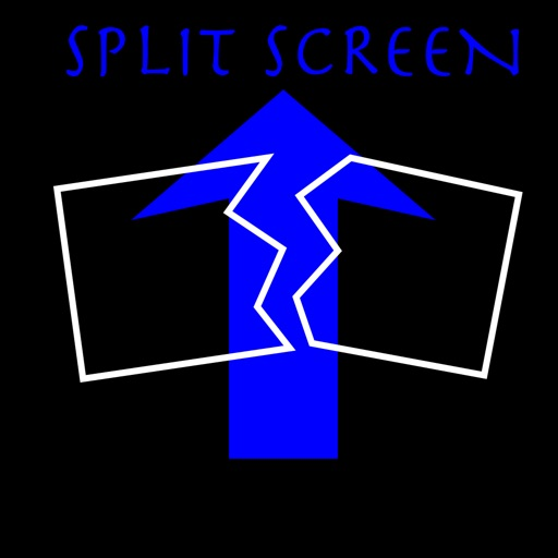 SplitScreen: The Game