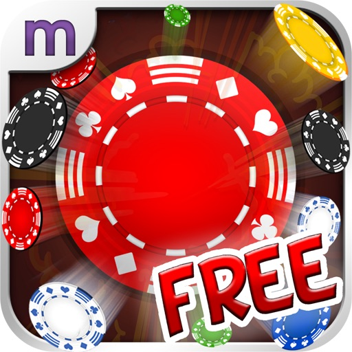 Poker Blast Free