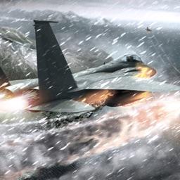 Black Hawk - Crazy Pilot 2014