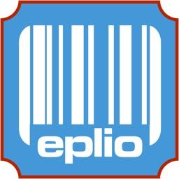 Eplio Scan&Win
